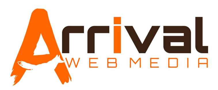 Arrival Web Media